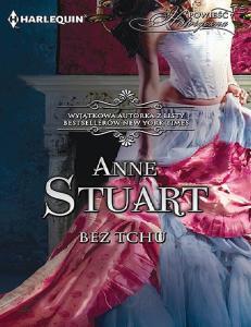 Anne Stuart House of Rohan 03 Bez tchu