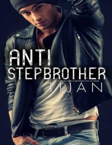 Anti-Stepbrother - Tijan (2)