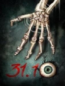 Antologia - 31.10 Halloween Po Polsku 2011 .pdf