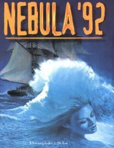 Antologia - Nebula 92 wydanie 1994 pdf