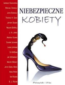 Antologia - Niebezpieczne Kobiety 2007 pdf