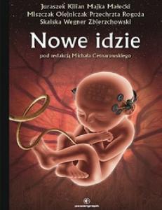 Antologia - Nowe Idzie 2008 pdf