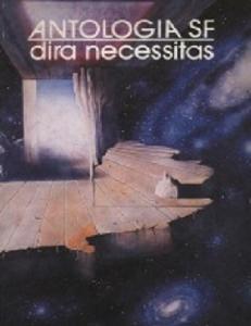 Antologia SF - Dira Necessitas 1988 pdf