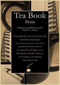Antologia Tea book (2)