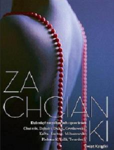 Antologia - Zachcianki - 2012 pdf