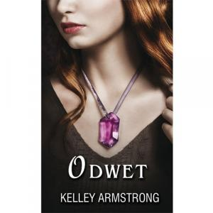 Armstrong Kelley - 03 - Odwet