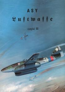 Asy Luftwaffe cz.2