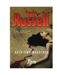 Basniowy Morderca - Craig Russel