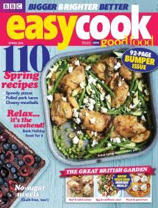 BBC Easy Cook 2016-91