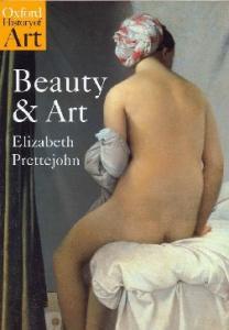 Beauty and Art. 1750-2000