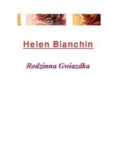 Bianchin Helen - Rodzinna Gwiazdka.pdf