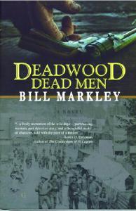 Bill Markley - Deadwood Dead Men (retail) (pdf)