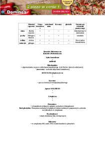 biologia-laboratorium-kolokwium-1