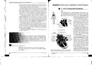 Biologia, Rozdz.5