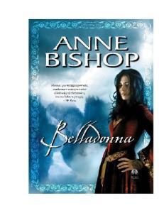 Bishop Anne - Efemera 02 - Belladonna