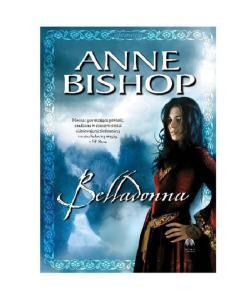Bishop Anne - Efemera 2 - Belladonna