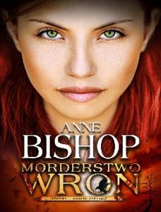 Bishop Anne Inni 2 Morderstwo wron