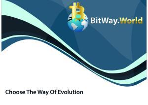 BitWay-presentation-EN