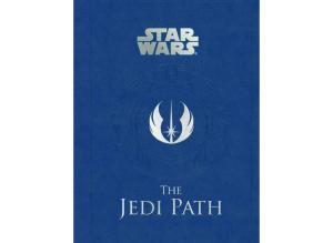 Book of Jedi