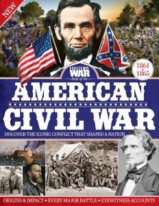 Book of the American Civil War