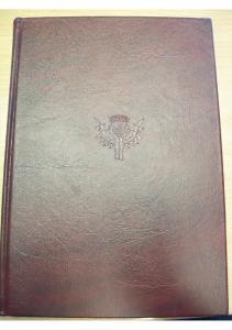 Britanica Edycja Polska TOM