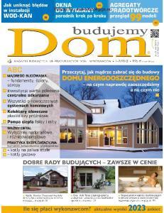 Budujemy Dom - 01-02-2013