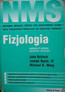 Bullock Fizjologia wyd.2 full
