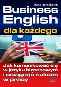 Business English dla kazdego