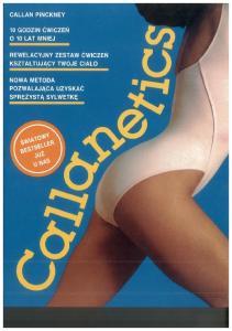 callanetics callan pinckney cz.1