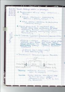 chemia notatki cz 2