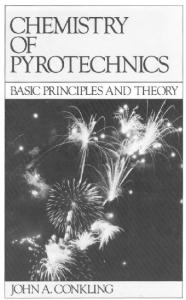 Chemistry, Basic Principles and Theory
