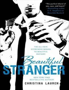 Christina Lauren - Beautiful Stranger 2