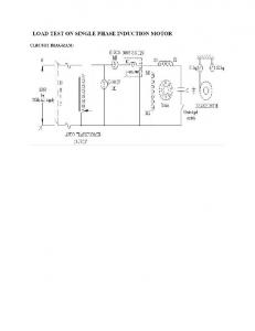 circuit diagram (2)