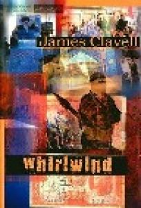 Clavell James - Operacja Whirlwind 01