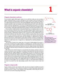 Clayden J. - Organic Chemistry