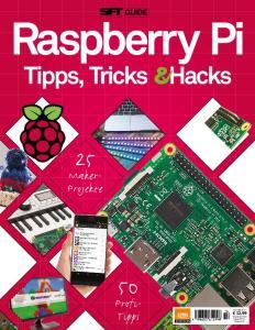 CMG Raspberry Pi 2017-08 [GER]