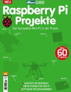 CMG Raspberry Pi Projekte 2017-10 [GER]