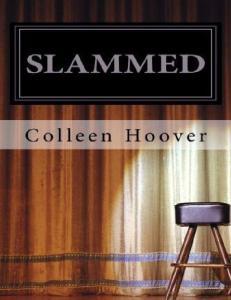 Colleen Hoover - (Slammed, #1) Slammed ENG