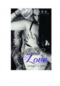 Conflicted Love 2