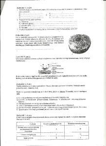 Cytologia i histologia 2