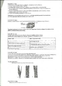 Cytologia i histologia 5