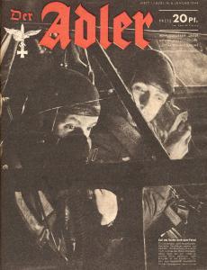Der Adler 01 04-01-1944