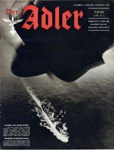 Der Adler 09 05-05-1942 (It)