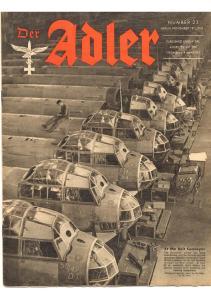 Der Adler 23 18-11-1941 (En)