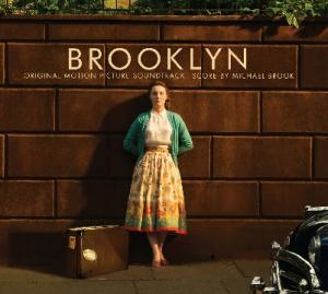 Digital Booklet - Brooklyn (Original