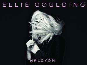 Digital Booklet - Halcyon (Deluxe)