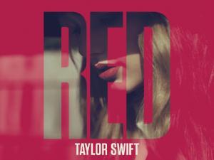 Digital Booklet - Red (Deluxe)