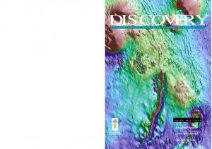 Discovery 012 1999-11
