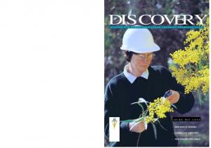 Discovery 013 2000-02