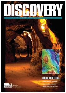 Discovery 026 2003-05